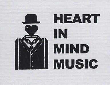 Heart In Mind Music LLC